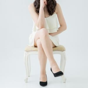 座っている時間が長いと身体に悪影響??