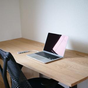 インテリアと暮らしやすさと家具の配置