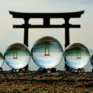 八百万の神様が居る日本。おじいちゃんも神様になった【神式法要について】