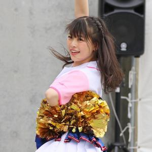 6月15日(土)札幌:まおちゃんの素敵な写真が撮れました♪