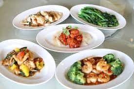 インド放浪 本能の空腹⑰ 『インドで中華料理』