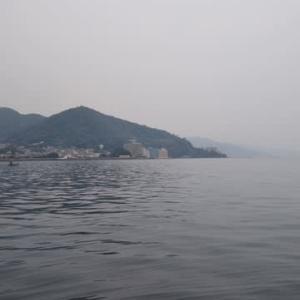 釣り記事3連発 ② 聖地東伊豆ボート釣り
