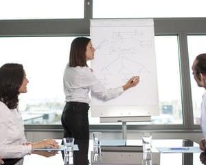 女性の管理職の割合が日本は低いそうで