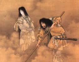 象徴天皇の務めが常に途切れることなく,安定的に続いていくこと Part③学術論の虚しさ