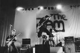 音楽のはなし The・Jam パンク史上最高のアルバムって?