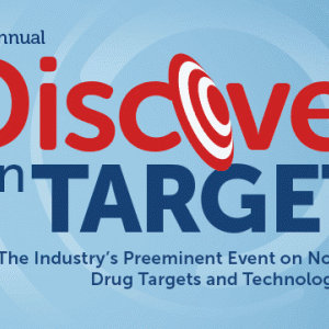 No.342 17th Annual Discovery On Target (DOT) 出展のご案内