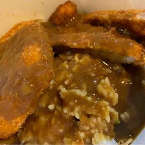 韓国の人が作る日本のカレーをニューヨークで食す日本人 〜AbikoCurry〜