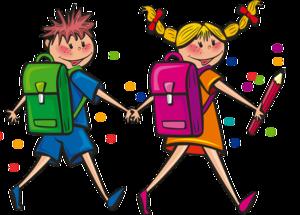 待機児童増加!保育園・幼稚園・こども園に入園するのが難しい
