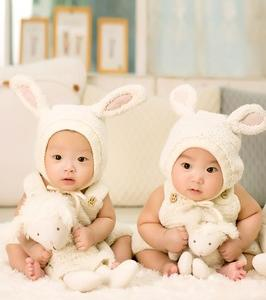 双子育児に育児本は通用しない!経験談と実践例