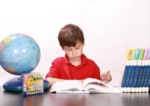 子供の地頭を鍛える5つの方法!勉強が楽しくなる遊び