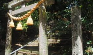 島津豊久生誕450年