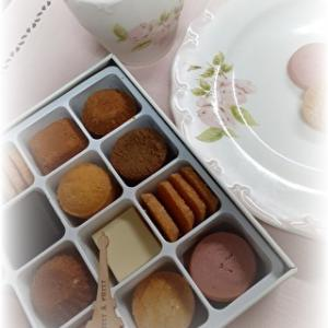♡ 大好きなクッキー ♡