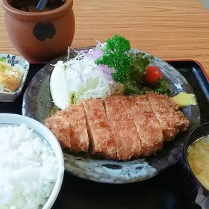 とんかつ とん幸(札幌市西区)