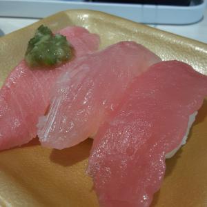 魚べい 新琴似店(札幌市北区)