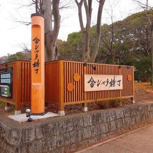 ~2020名古屋正月旅行その5~ひつまぶし 名古屋 備長 金シャチ横丁店(愛知県)