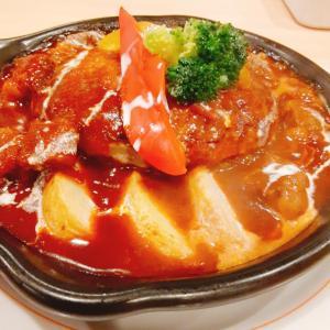 Restaurant Joyfull 札幌東苗穂店(札幌市東区)