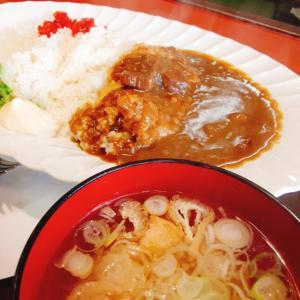 天ぷら家 新琴似店(札幌市北区)