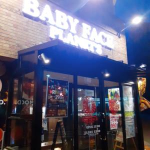 BABY FACE PLANET'S 札幌東区役所前店(札幌市東区)