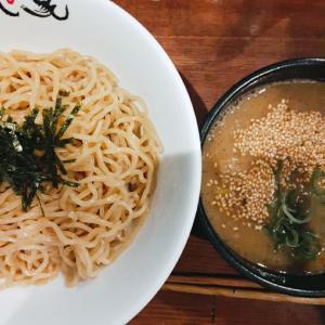 ~レベルの高いつけ麺~ らーめん ほっぺ家(札幌市東区)
