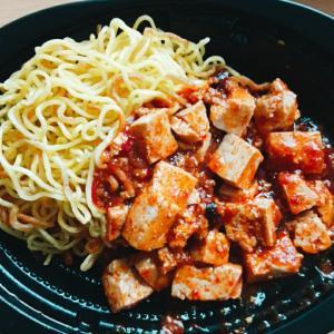 ~色々なお店のお弁当・惣菜が選べます~ わくわく広場 アリオ札幌(札幌市東区)