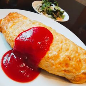 ~手稲駅近くにある洋食屋さん~ Cookin' Pierrot(札幌市手稲区)