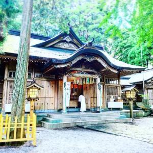 ご神意を、お納め下さい。高千穂神社の瓊瓊杵尊さまより、最も大切にして欲しい神さまの、お話です。