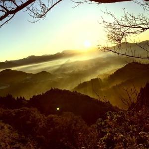 【再掲載】突然ですが、あなたが大好きな日本の神様は、あなたの前世かもしれません。神様の前世の話。