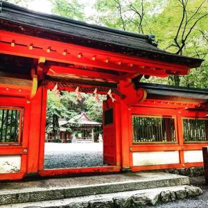 【再掲載】龍神目線!!旅をする龍が日本に差し掛かると…。大雨が起こる原理と、龍神さま目線の話。