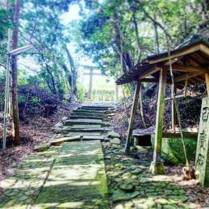 産土神社に詣でよう!!クライアントさまの素敵産土神社にご一緒させて頂きました〜。