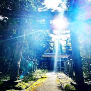 産土神社はどこになる??遠くて参拝出来ない場所になることもあるのでしょうか?