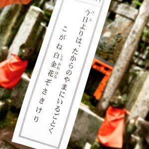 家庭内パワハラ・モラハラに耐えかねています!!古神道の縁切りで、人が変わったようです!!