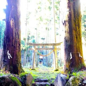 願いを叶えてくれる神社が産土神社なら、「相性の合わない神社」もあるのですか?その2【再掲載】
