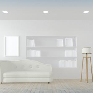 「理想の部屋は『精神と時の部屋』」!!整理収納サポート@オンラインでした