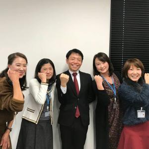 結婚相談は「婚活経験のあるカウンセラー」へ 名古屋結婚相談所