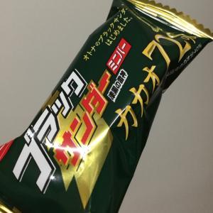 オトナの味( ´ ▽ ` )ノ