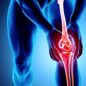 手術が原因で、もう何年も正座できません…。古傷の膝の痛み治療。
