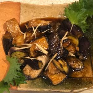 おうちごはん 和食