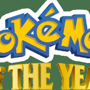 2020年度版ポケモン人気投票の結果が発表されたようです。