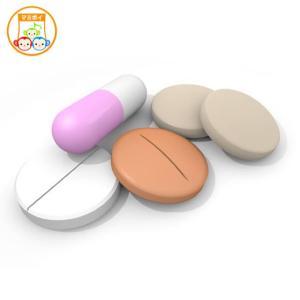 断薬後も内臓の働きが悪い、 お薬に頼らない方法でなんとかしたい