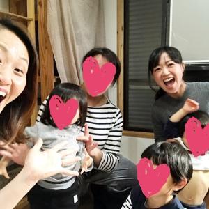 """""""明日はボイストレーニング堺市グループレッスンです"""""""