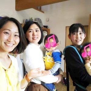 明日はボイストレーニング富田林市グループレッスンです