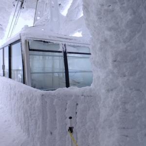 ことしの冬旅の予定