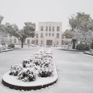 雪 けいおん! 聖地