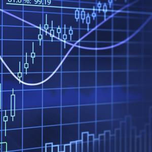 【ハイレバレッジFX+αアフィリエイト】XMで資金効率を上げる最も良い方法