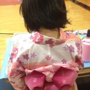 アメリカの小学校で必要になる日本のもの:日本紹介グッズ