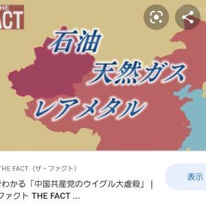 不安を煽ってるわけではない、未来の日本ですよ、逃げないで現実を受け入れてくれ。