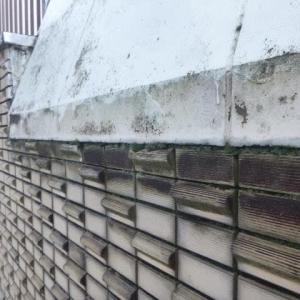 必殺雨漏り修理人の仕事~雨漏り対策工事(外壁タイル防水)、確認調査で見えてくる雨漏り危険箇所
