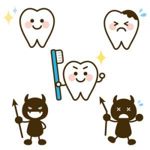 これで虫歯知らず!?歯磨き以外にできる虫歯予防の方法は?