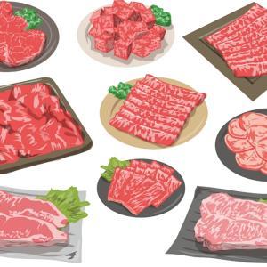 肉は太る?太らない?ちょっと別視点で考えてみる