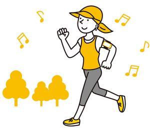 ジョギングとランニングの違いって知ってますか?